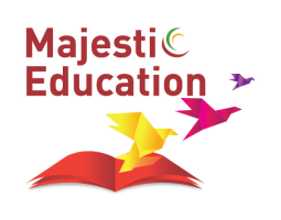 Majestic Education Digital